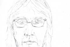 Cheryl Craine-Before Portrait