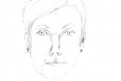 Jan Cummings-Before Portrait