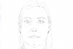 Shelley Novello-Before Portrait